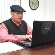 Jorge L. Gonzalez
