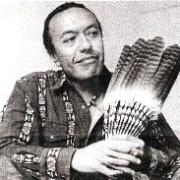 Santiago Andrade León