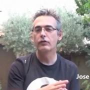 José Eduardo Mataloni