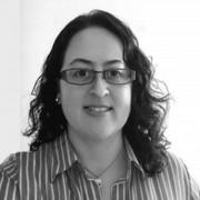 Viviana H Mondragón Morales