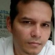 WALTER FERNEY GUEVARA ROJAS