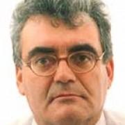 Miguel Boó