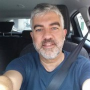 José Alegre Seoane
