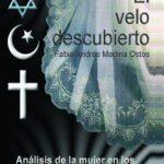 Autor Destacado: Fabio Andrés Medina Ostos