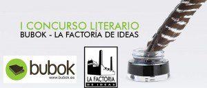 Resultado I Concurso literario Bubok- LFI