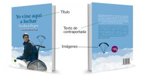 Diseñar una portada: guía mínima (I)