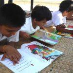 Literatura infantil: 6 autores colombianos