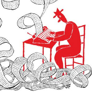 cómo escribir tu libro-bubok