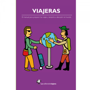 editorial-viajera-1