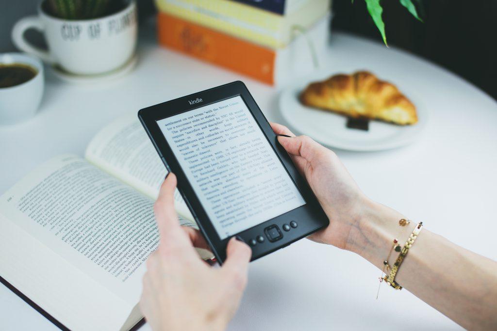 recomendaciones para tu libro 2-Bubok