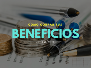 Beneficios bubok l