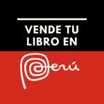 Ahora también puedes imprimir tu libro en Perú