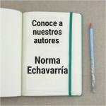 Melodías dispersas: La nueva novela de Norma Echavarría