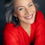 Amélie Yan-Gouiffès: A veces lo que necesitas es saltar