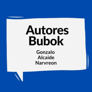 Relatos de un hombre casado-Bubok