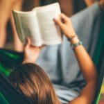 Encuesta Mujeres que leen Argentina 2019: algunos datos interesantes