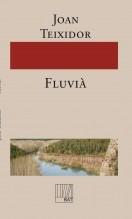Fluvià