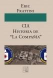 """CIA Historia de """"La Compañía"""""""
