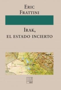 Irak, el estado incierto