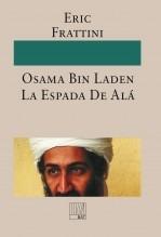 Osama Bin Laden La Espada De Alá