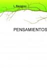 PENSAMIENTOS