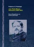 Juan Bialet Massé