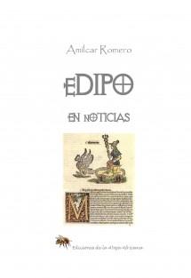 EDIPO EN NOTICIAS