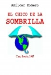 EL CHICO DE LA SOMBRILLA (Caso Souto, 1967)
