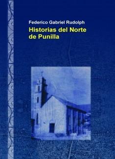 Historia del Norte de Punilla