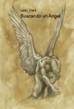 Buscando un Angel
