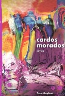 CARDOS MORADOS