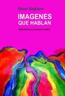IMAGENES QUE HABLAN