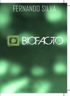 Biofacto: Capitulo 1 - Círculo dentro de un cuadro