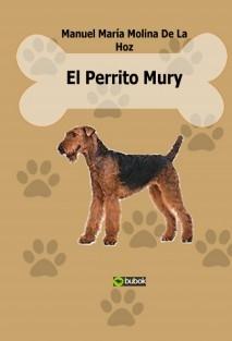 El perrito Mury