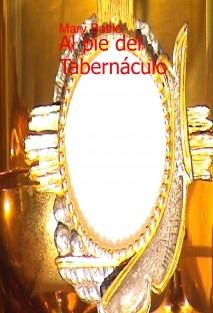 Al pie del Tabernáculo