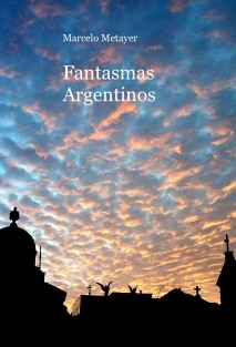Fantasmas Argentinos