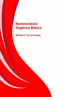 Nomenclatura Orgánica Básica