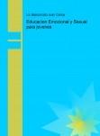 Educacion Emocional y Sexual para jovenes