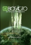 Biofacto. Primera Entrega: 14 capítulos (Versión de bolsillo)