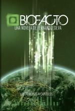 Biofacto