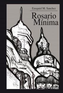 Rosario Mínima