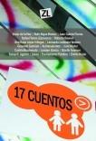 17 Cuentos (seleccionados del concurso Un cuento en mi blog)
