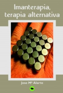 Imanterapia terapia alternativa