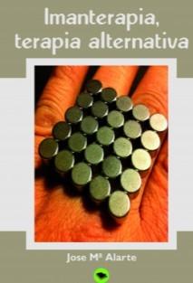 Imanterapia  terapia alternativa