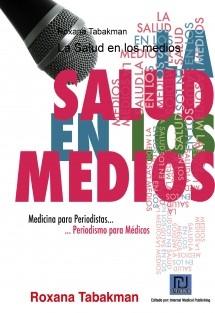 La Salud en los medios