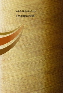 Fractales 2008