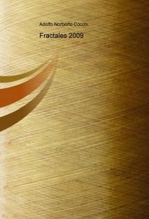 Fractales 2009