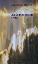 Los últimos días de Néstor