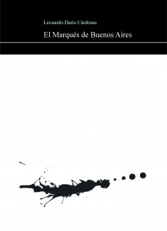 El Marqués de Buenos Aires