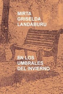 EN LOS UMBRALES DEL INVIERNO